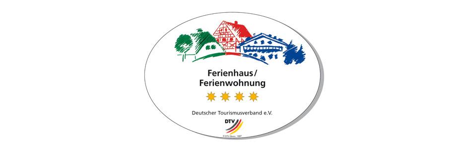 4 Sterne klassifiziert Ferienwohnung Ferienhaus Tusculum in der Villa Hintze Heringsdorf Usedom